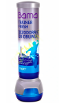 Dezodorant do Obuwia BAMA 100ml Trainer Fresh