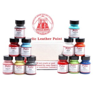 Farba akrylowa Angelus Leather Paint 29,5ml