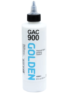 GOLDEN GAC-900 473ml