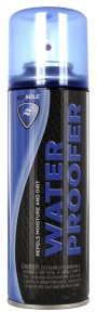 Water Proofer 200ml SofSole